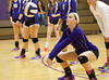 VB-BHS vs Canyon-Fisher(Fr)_20131022  045