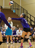 VB-BHS vs Canyon-Fisher(Fr)_20131022  063