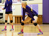 VB-BHS vs Canyon-Fisher(Fr)_20131022  093