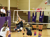 VB-BHS vs Canyon-Fisher(Fr)_20131022  108