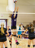 VB-BHS vs Canyon-Fisher(Fr)_20131022  139