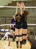 VB-BHS vs Canyon-Fisher(Fr)_20131022  143