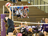 VB-BHS vs Canyon-Fisher(Fr)_20131022  077