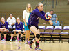 VB-BHS vs Canyon-Fisher(Fr)_20131022  133