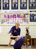 VB-BHS vs Canyon-Fisher(Fr)_20131022  046