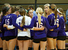 VB-BHS vs Canyon-Fisher(Fr)_20131022  102
