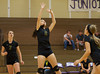 VB-BHS vs Canyon-Fisher(Fr)_20131022  135