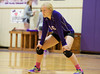 VB-BHS vs Canyon-Fisher(Fr)_20131022  070