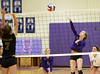 VB-BHS vs Canyon-Fisher(Fr)_20131022  079