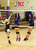 VB-BHS vs Canyon-Fisher(Fr)_20131022  118