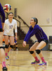 VB-BHS vs Canyon-Fisher(Fr)_20131022  072