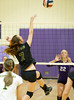 VB-BHS vs Canyon-Fisher(Fr)_20131022  101