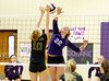 VB-BHS vs Canyon-Fisher(Fr)_20131022  104