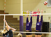 VB-BHS vs Canyon-Fisher(Fr)_20131022  109