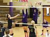 VB-BHS vs Canyon-Fisher(Fr)_20131022  112