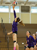 VB-BHS vs Canyon-Fisher(Fr)_20131022  069
