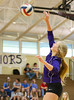 VB-BHS vs Canyon-Fisher(Fr)_20131022  065