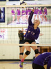 VB-BHS vs Canyon-Fisher(Fr)_20131022  047