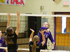 VB-BHS vs Canyon-Fisher(Fr)_20131022  126