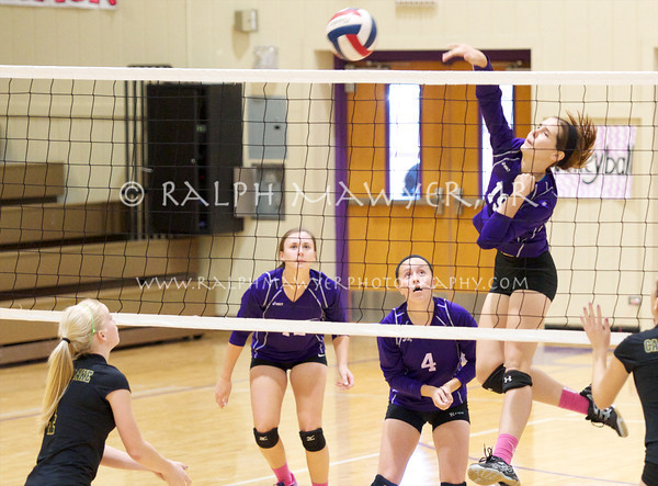 VB-BHS vs Canyon-Fisher(Fr)_20131022  122