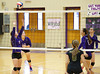 VB-BHS vs Canyon-Fisher(Fr)_20131022  121
