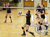 VB-BHS vs Canyon-Fisher(Fr)_20131022  117
