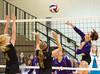 VB-BHS vs Canyon-Fisher(Fr)_20131022  074