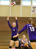 VB-BHS vs Canyon-Fisher(Fr)_20131022  068