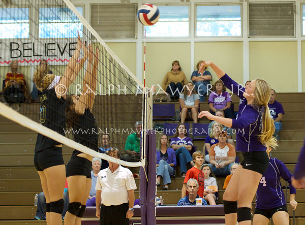 VB-BHS vs Canyon-Fisher(Fr)_20131022  088