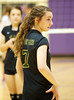VB-BHS vs Canyon-Fisher(Fr)_20131022  103