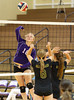 VB-BHS vs Canyon-Fisher(Fr)_20131022  141