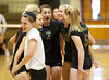 VB-BHS vs Canyon-Fisher(Fr)_20131022  106