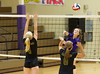 VB-BHS vs Canyon-Fisher(Fr)_20131022  124