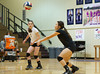 VB-BHS vs Canyon-Fisher(Fr)_20131022  134
