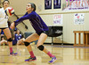 VB-BHS vs Canyon-Fisher(Fr)_20131022  094