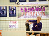 VB-BHS vs Canyon-Fisher(Fr)_20131022  048