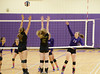 VB-BHS vs Canyon-Fisher(Fr)_20131022  114