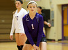 VB-BHS vs Canyon-Fisher(Fr)_20131022  043