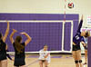 VB-BHS vs Canyon-Fisher(Fr)_20131022  116