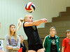 VB-BHS vs Canyon-Fisher(Fr)_20131022  085