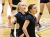VB-BHS vs Canyon-Fisher(Fr)_20131022  125