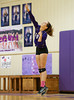 VB-BHS vs Canyon-Fisher(Fr)_20131022  082