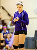 VB-BHS vs Canyon-Fisher(Fr)_20131022  080