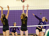VB-BHS vs Canyon-Fisher(Fr)_20131022  111