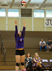 VB-BHS vs Canyon-Fisher(Fr)_20131022  066