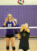 VB-BHS vs Canyon-Fisher(Fr)_20131022  100