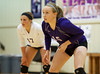 VB-BHS vs Canyon-Fisher(Fr)_20131022  061
