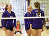 VB-BHS vs Canyon-Fisher(Fr)_20131022  137