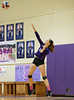 VB-BHS vs Canyon-Fisher(Fr)_20131022  083
