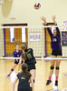 VB-BHS vs Canyon-Fisher(Fr)_20131022  120